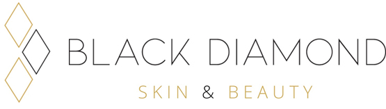 Black Diamond Clinic